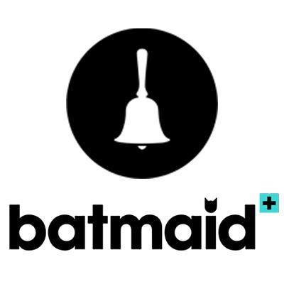 Batmaid