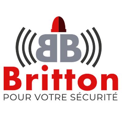 Britton Security