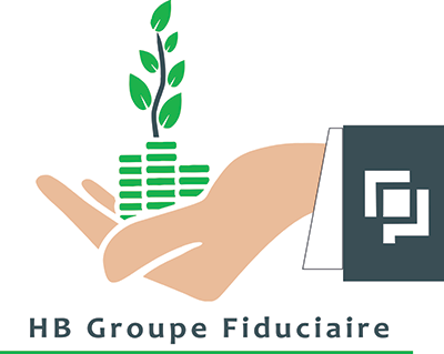 HB Groupe fiduciaire