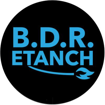 BDR Etanch Sàrl