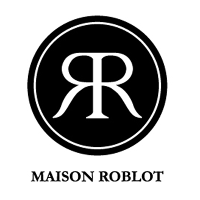 Maison Roblot SARL