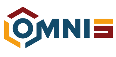 Omnisecurity SA
