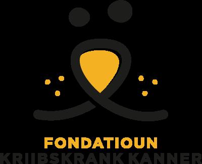 Fondation Kriibskrank Kanner (Enfants Atteints d'un Cancer)