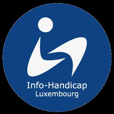 Info-Handicap - Conseil National des Personnes Handicapées