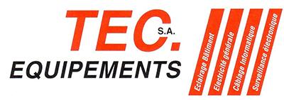 TEC Equipements SA