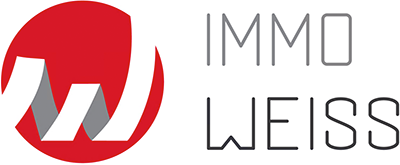 Immo-Weiss