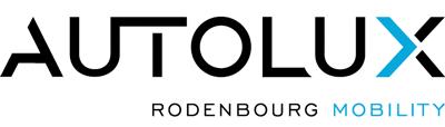 Autolux – Location de voitures et d'utilitaires