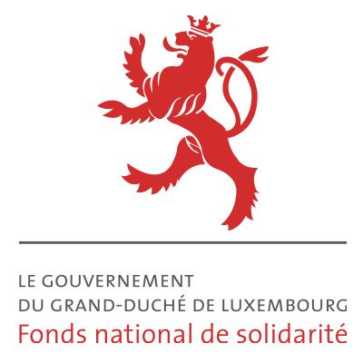 Fonds National de Solidarité