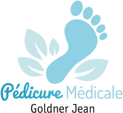 Goldner Jean
