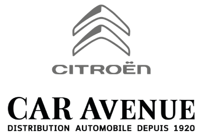 Citroën CAR Avenue Leudelange / DS CAR Avenue Leudelange