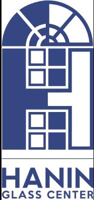 Hanin Glass Center (anciennement Comptoir des Glaces)