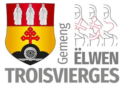 Administration Communale de Troisvierges