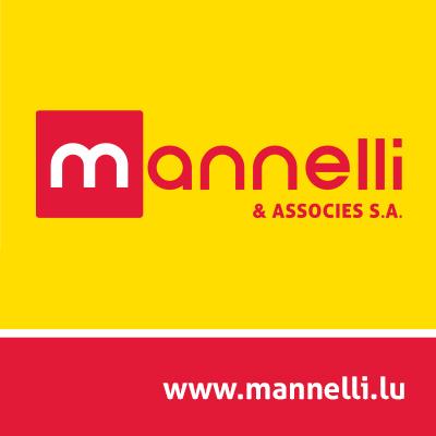 Mannelli & Associés S.A.