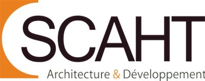 SCAHT Architecture & Developpement