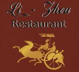 Restaurant Li-Zhou