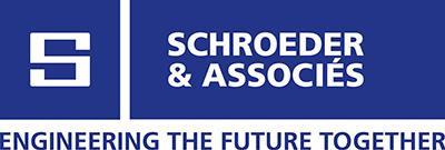 Schroeder & Associés