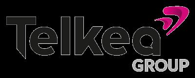 Telkea Group