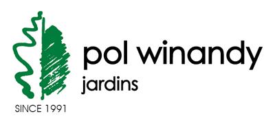 Winandy Pol Jardins