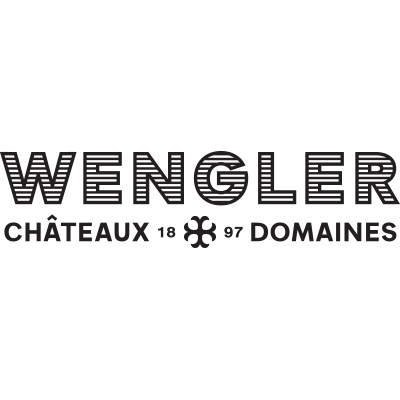 Wengler Châteaux & Domaines (Caves Wengler SA)
