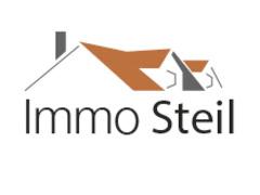 Agence Immobilière Steil
