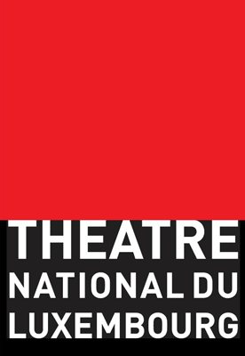 Théâtre National du Luxembourg Asbl