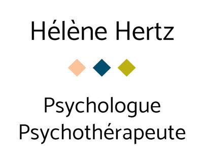 Hertz Hélène