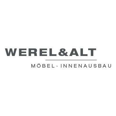Werel Karl Innenausbau GmbH