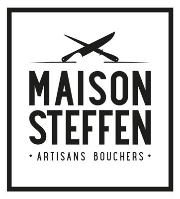 Boucherie Maison Steffen Dudelange