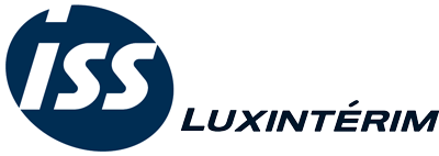Lux Intérim Sàrl