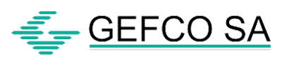 GEFCO Gestion financière & Consulting SA