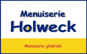 Menuiserie Holweck
