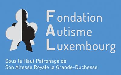 Fondation Autisme Luxembourg