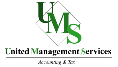 United Management Services SA