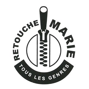 Retouches Marie