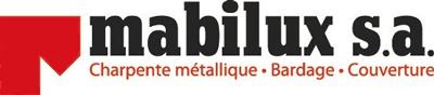 Mabilux SA