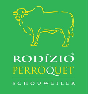 Restaurant Rodizio