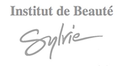 Bouzonviller Sylvie