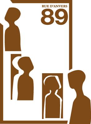 Haus 89 Liewens-Partner-Famillje Berodung A.s.b.l