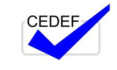 Cedef SA