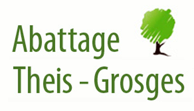 Abattage Theis-Grosges