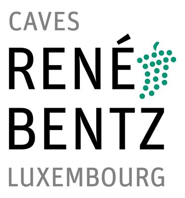 Caves Bentz René