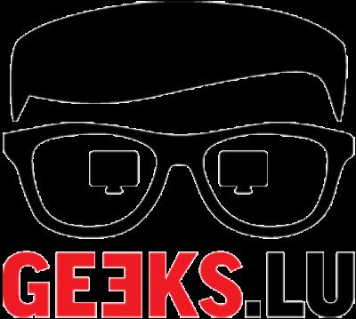 Geeks.lu