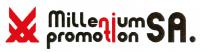 Millenium Promotion SA
