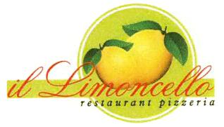 Restaurant Il Limoncello