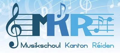 Ecole de Musique du Canton de Redange