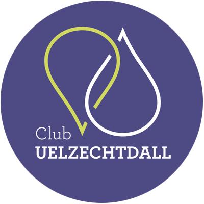 Uelzechtdall Asbl - Club Senior et Maison des Jeunes