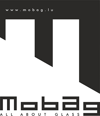 Mobag