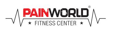 Painworld Fitness Center