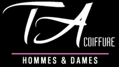 T&A coiffure