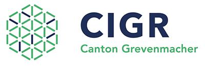 CIGR Canton Grevenmacher